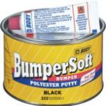 Шпатлевка Body 222 BUMPERSOFT